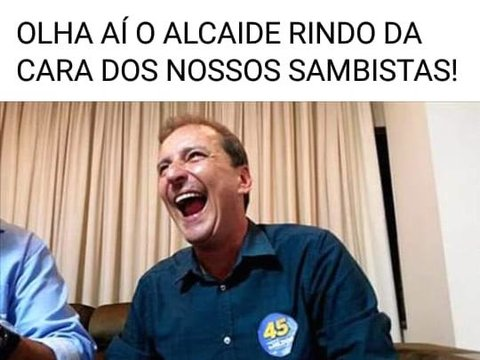 Protesto contra Hildon + Pirarucu do Madeira vai receber a comenda + Bloco Areal Folia abre oficialmente  o carnaval