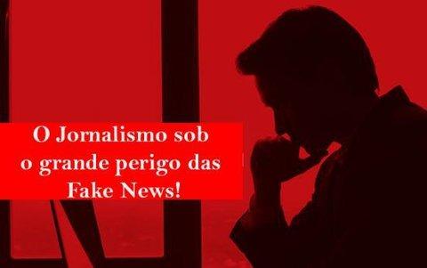 MDB espera o sim de Waltenberg + Denúncia de ex policial contra a justiça é falsa + Vinicius Miguel denuncia ameaças