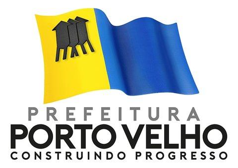 Prefeitura de Porto velho faz chamamento público para artistas que comporão calendário cultural