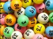 Quais as loterias Brasileiras que oferecem mais chance de ganhar?