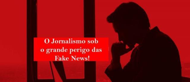 MDB espera o sim de Waltenberg + Denúncia de ex policial contra a justiça é falsa + Vinicius Miguel denuncia ameaças - Gente de Opinião