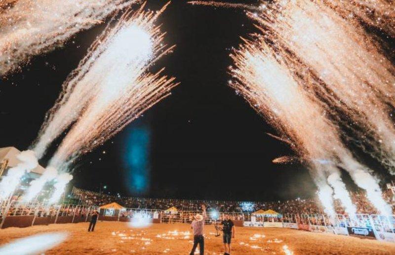 ExpoPorto 2020 inicia preparativos com a proposta de trazer novidades