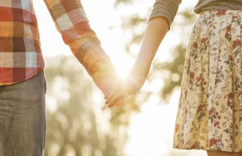 Cuidado com os bons casamentos