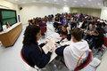 Rondônia: Seduc convoca 37 professores aprovados do processo seletivo simplificado