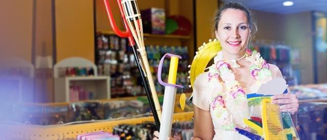 Carnaval e outras datas comemorativas são oportunidades para empreendedores - Gente de Opinião