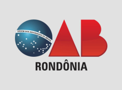 OAB protocola pedido para atualização do teto máximo da RPV paga pelo Estado de RO nas demandas judiciais
