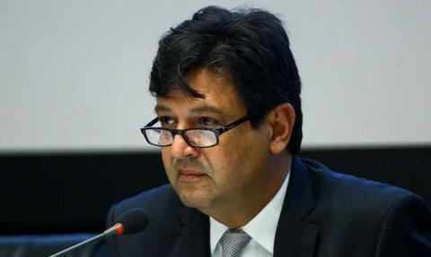Coronavírus: Ministério da Saúde confirma primeiro caso no Brasil