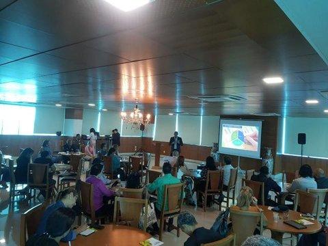 III Reunião do Conselho Estadual de Turismo, coordenado pela Setur, define ações para 2020