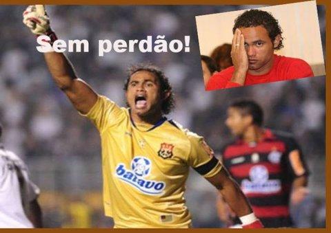 Daniel Pereira contesta  decisão judicial + PM: prazo é abril + O crime de Bruno será um dia esquecido?