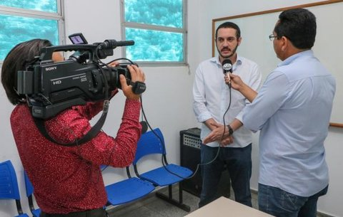 Prefeitura de Ji-Paraná reforça orientações sobre Coronavírus