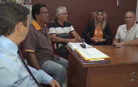 Servidores de Rondônia com ação judicial continuam com processo de transposição emperrado