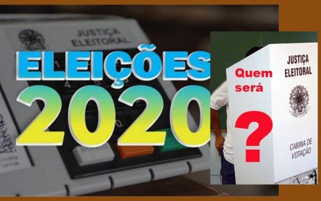 Eleições: por enquanto, só elucubrações + Rondônia e o coronavírus + Bolsonaro pode derrubar Bolsonaro - Gente de Opinião