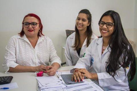Rondônia: servidores da Sesau recebem aumento no auxílio-alimentação