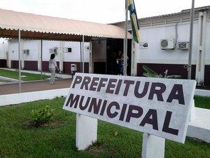 Saúde de Rolim de Moura recebe mais de R$ 3 milhões de reais  - Gente de Opinião