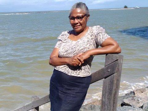 História & Estórias do Dia da Internacional da Mulher - A Ex-Doméstica, mãe de Enfermeiro