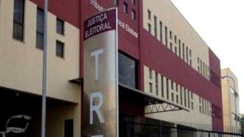 TRE-RO adota medidas preventivas de monitoramento do Rio Madeira