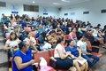 Escola da Assembleia Legislativa de Rondônia abre inscrições para comunidade