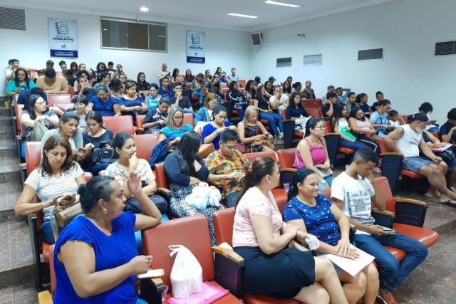 Escola da Assembleia Legislativa de Rondônia abre inscrições para comunidade - Gente de Opinião