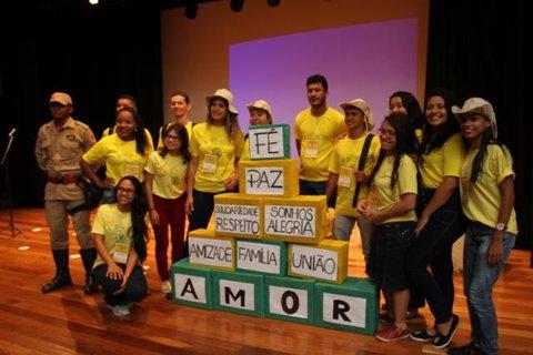 Governo de Rondônia prorroga até dia 9 de março as inscrições ao Projeto Rondon