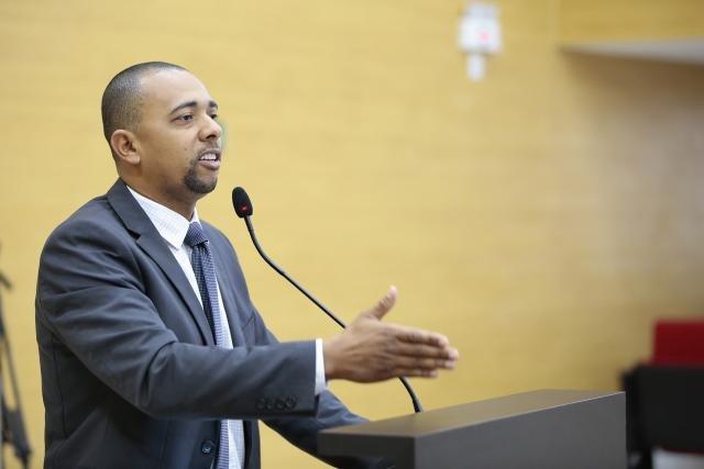 Em programa de TV, deputado Ismael Crispin defende inclusão de Rondônia em portaria do Ministério da Agricultura - Gente de Opinião