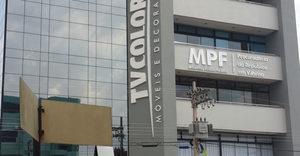 MPF denuncia 15 pessoas por corrupção, lavagem de dinheiro e fraude em licitações na prefeitura de Vilhena - Gente de Opinião