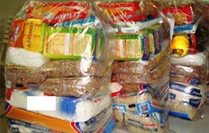 O preço da cesta básica da cidade de Porto Velho teve aumento de 4,82% em fevereiro - Gente de Opinião