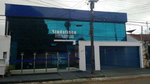 Crise na Sefin: gestores da Administração Tributária de Rondônia colocam cargos a disposição