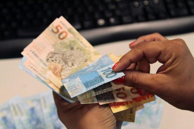 O governo de Rondônia efetuou o pagamento superior a R$ 2.150 milhões em pecúnia - Gente de Opinião
