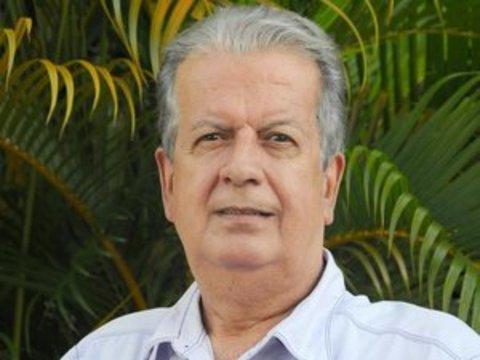 Fernando Máximo pode ter apoio de Marcos Rocha e Bolsonaro para ser candidato