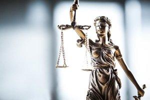 Advogado acusado de envolvimento com facção criminosa, em Porto Velho, não consegue liberdade no TJRO - Gente de Opinião