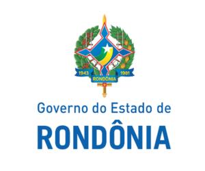 Governador Marcos Rocha decreta situação de emergência no âmbito da Saúde Pública no Estado de Rondônia - Gente de Opinião