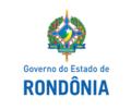 Governador Marcos Rocha decreta situação de emergência no âmbito da Saúde Pública no Estado de Rondônia
