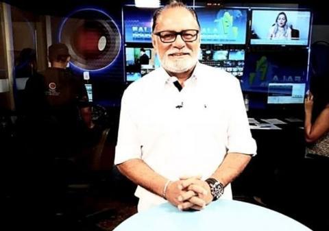 Anísio Gorayeb se afasta do Programa Viva Rondônia