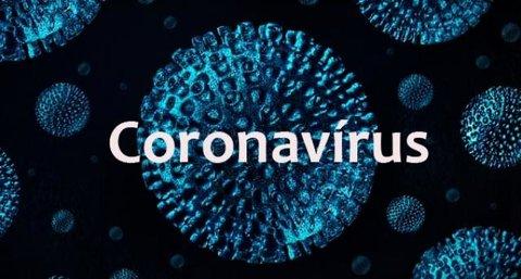 Corona Vírus: notificações em Rondônia - 9ª Edição