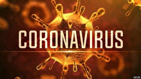 Coronavírus: notificações em Rondônia - 10ª Edição