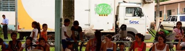 Fecomércio Rondônia apoia plano de ação nacional da CNC/Sesc/Senac para combate ao coronavírus - Gente de Opinião