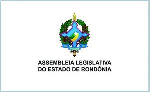Nota de Repúdio contra as mentiras lançadas sobre a Assembleia Legislativa de Rondônia - Gente de Opinião