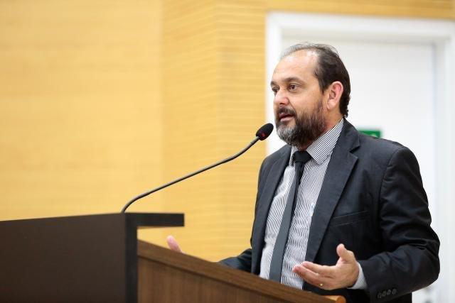 Assembleia Legislativa  de Rondônia disponibiliza R$ 10 milhões ao Executivo para compra de ventiladores mecânicos - Gente de Opinião