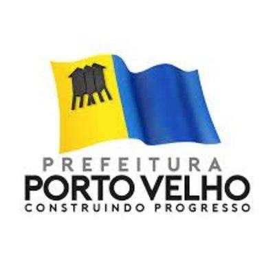Prefeitura de Porto Velho contingencia orçamento para priorizar a saúde e a assistência social
