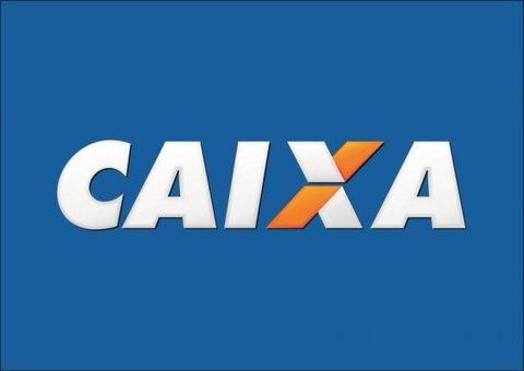 Coronavírus: Caixa anuncia novas medidas de estímulo à economia brasileira