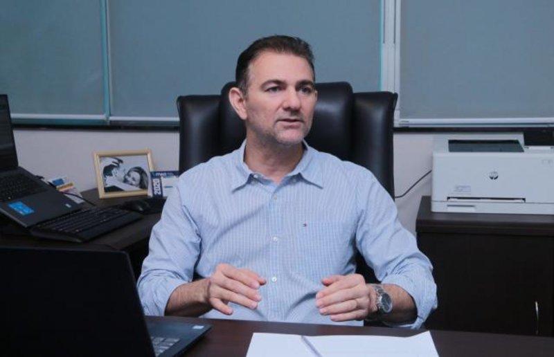 Governo de Rondônia abre chamamento público para aquisição de teste rápido para Covid-19