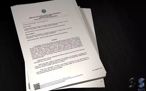 Justiça proíbe governo de Rondônia de alterar decreto que determina fechamento de empresas