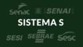 Corte de recursos do Sistema S pode causar fechamento de unidades e demissão de dez mil