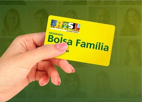 Porto Velho: divulgada lista dos novos beneficiários