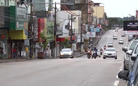 Governo de Rondônia oferece ajuda aos empresários para amenizar a crise provocada pelo Covid-19