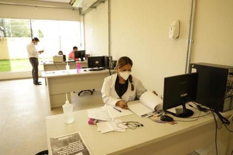 Começa em Porto Velho a funcionar call center para atendimento a casos de Covid-19