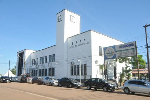 Prefeitura de Porto Velho abre processo seletivo para contratar mais de 270 profissionais