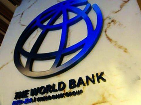 Banco Mundial afirma que o Brasil se destaca como melhor país no combate ao covid-19