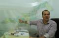 PTB inaugura construção do plano de governo para Porto Velho