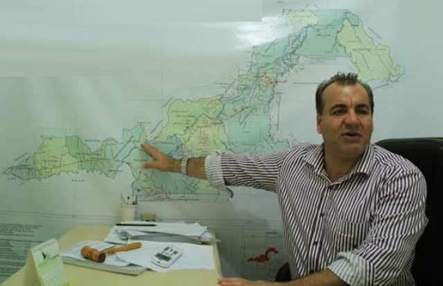 PTB inaugura construção do plano de governo para Porto Velho - Gente de Opinião